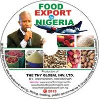 FOOD EXPORT.jpg